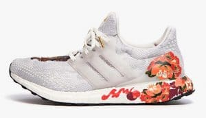 Adidas Ultraboost Dna Chinese New Year