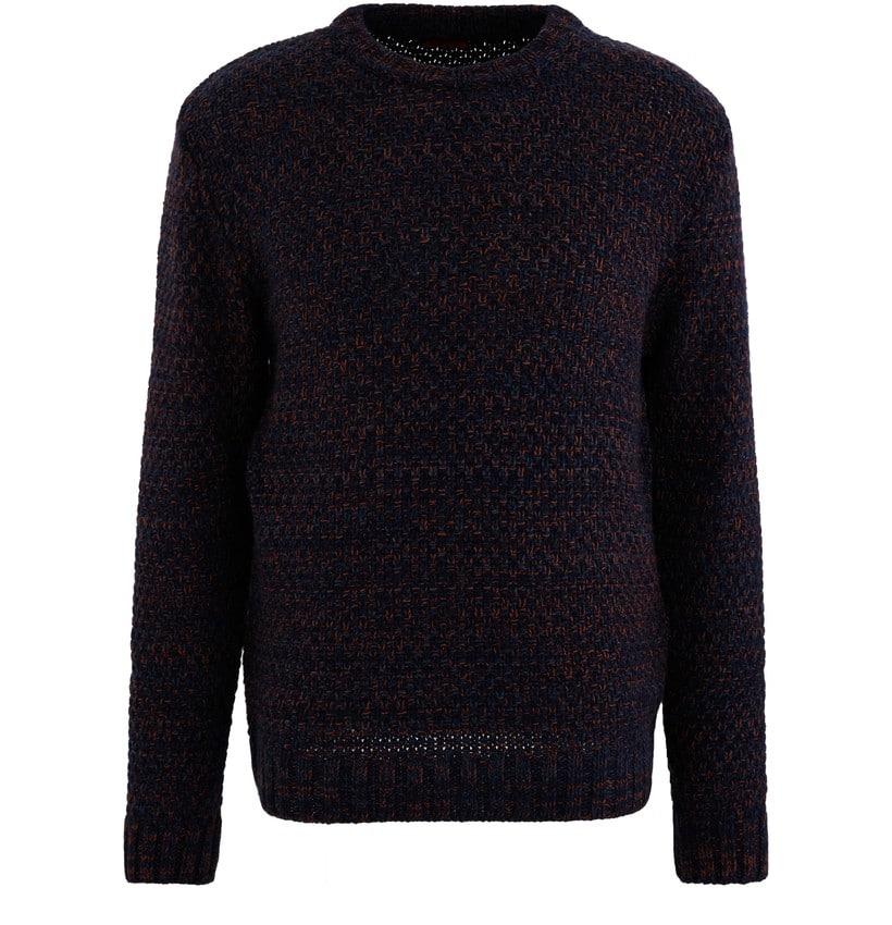 Barena Golena Knit Sweater