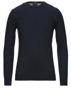 Laneus Silk Cashmere Sweater