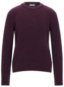 Tres Bien Boucle Sweater