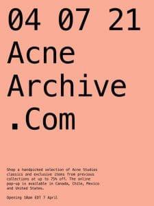 acne-studios-archive1