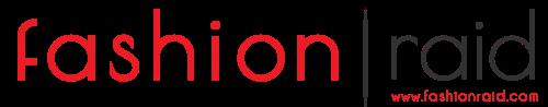 Fashion Raid Logo